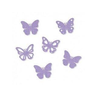 filzsticker lila violett. Black Bedroom Furniture Sets. Home Design Ideas