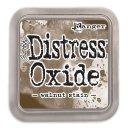 Ranger Distress Oxide Ink Pads Walnut Stain