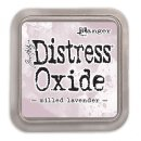 Distress Oxide Ink Pads - Milled Lavender