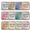 Distress Oxide Ink Pads - Set #5