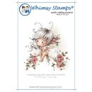 Stempel Sweetie Whimsy Stamps